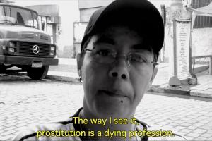 RLR_Dying profession