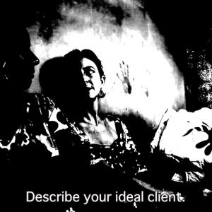 RLR_cliente ideal