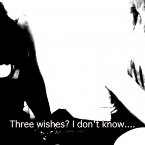 3wishes_3